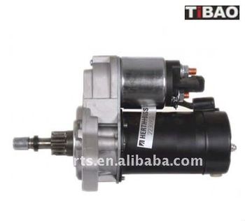 Auto Starter for AudiA8A4 OEM 058 911 023B
