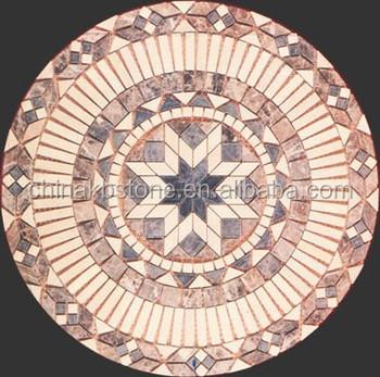 Gambar Bunga Matahari Untuk Mozaik