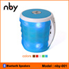 /product-detail/home-theater-new-types-colorful-bluetooth-speaker-with-led-light-60431241054.html