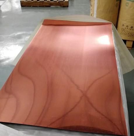 abs engraving sheet