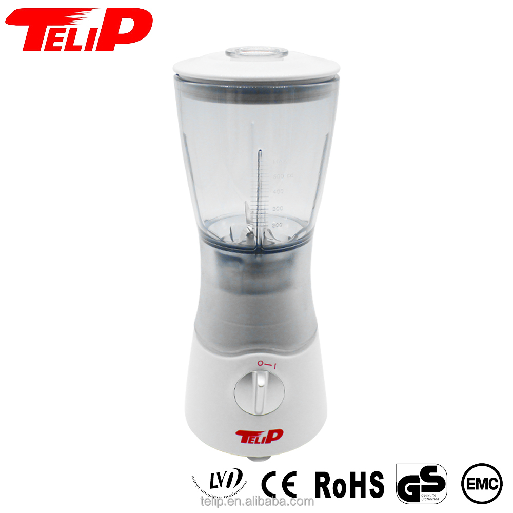 Uncategorized Wholesale Kitchen Appliances small kitchen appliances suppliers and manufacturers at alibaba com