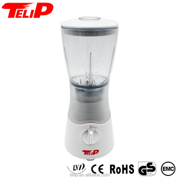China Wholesale Small Kitchen Appliances High Speed Super Mom ...