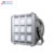 High Efficiency High Power Outdoor 300W 400W LED Flood Light Stadium Lighting