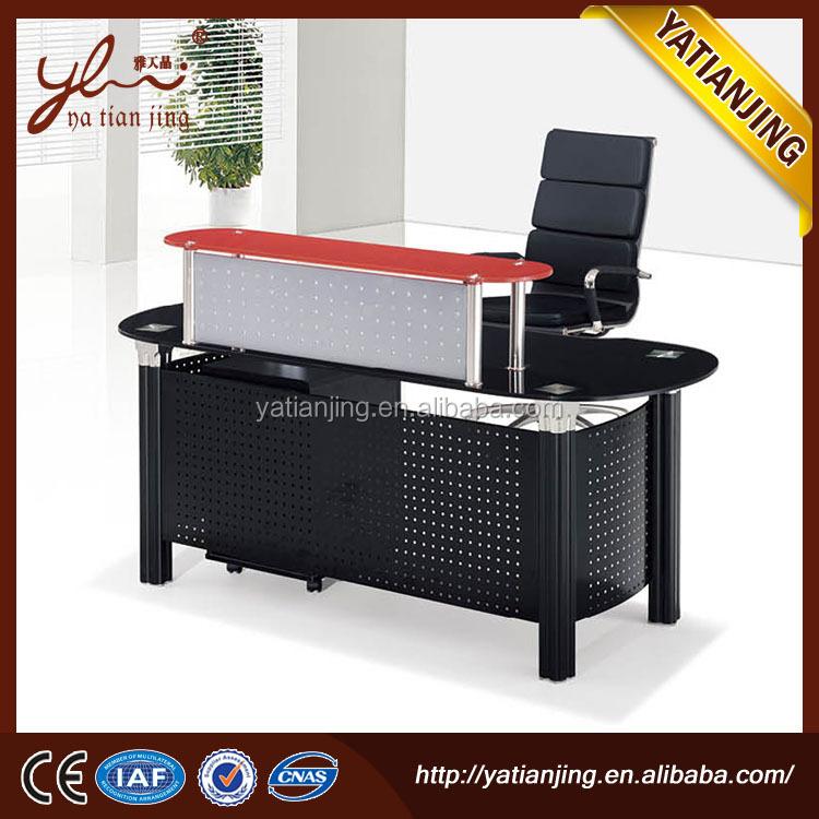 modern reception desk set nobel office. modern reception desk set nobel office fitness center suppliers and manufacturers at p