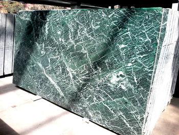 Green White Veins Marble Buy Marble Green Marble Green