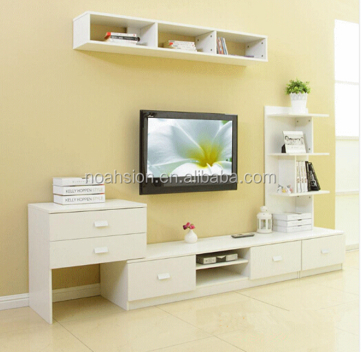 Tv Lcd Wooden Cabinet Designs Wholesale Cabinet Design Suppliers