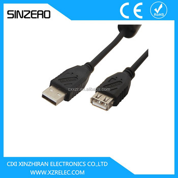 usb converter usb ribbon cable usb cable_350x350 usb converter usb ribbon cable usb cable wiring diagram buy usb Cat5 Ethernet Cable Wiring Diagram at nearapp.co