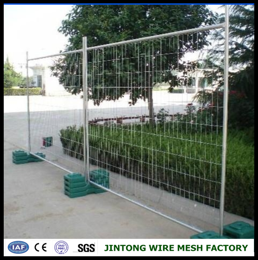 metal fence brace curve wire fence,galvanized welded wire mesh buy ...