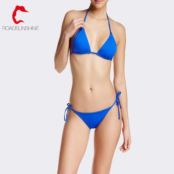 Wwwnudewomen Hot Sexy Swimsuit Girls