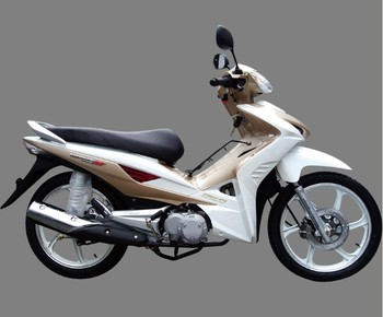 KENBO HENBO cub motorcycle new Cheap 110cc auto clutch 4 stroke