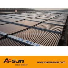 Haining Green Import Amp Export Co Ltd Solar Water