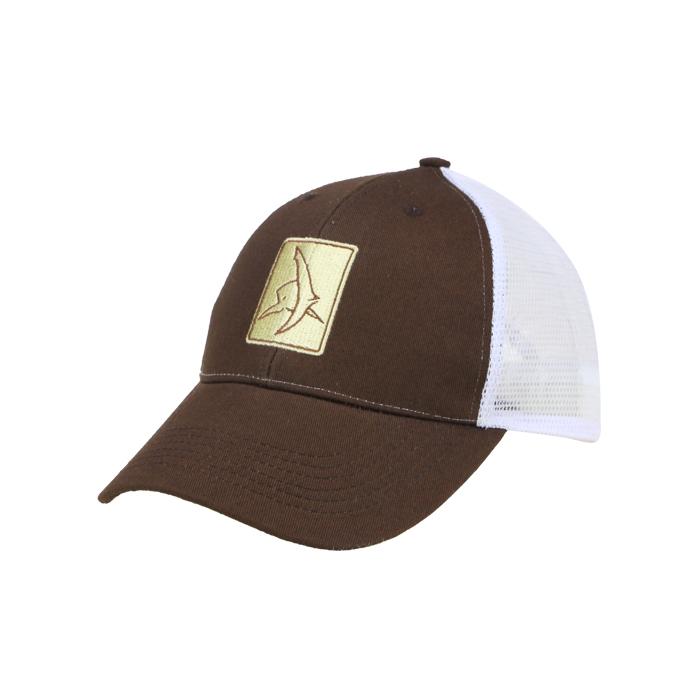 b3136b7c947f Custom Men Plain Baseball Cap Solid Trucker Mesh Blank Curved Visor Hat ,  Custom Made Trucker Hats , Baseball Cap Made In China, View custom made  trucker ...