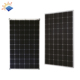 High Efficiency Canadian jinko poly mono panel sunpower foldable solar panel for sell