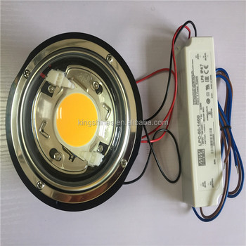 Terrific Ks Led Grow Light King Shine Cxb3590 Led Grow Lights With Ce Wiring Digital Resources Operpmognl