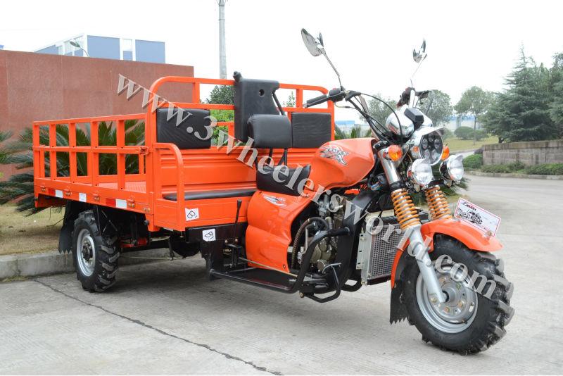 china 3 rad motorrad trike dach mit macht hinten achse. Black Bedroom Furniture Sets. Home Design Ideas