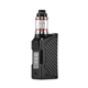LEXINTONG 2018 New Wholesale vape electronic cigarette 2.8ml box mods L-3 90w smoke electronic
