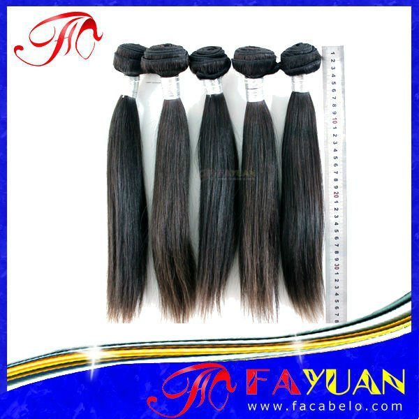 Various textures for brazian hair weft, best quality ,bottom price 100% unprocessed Brazilian hair extension