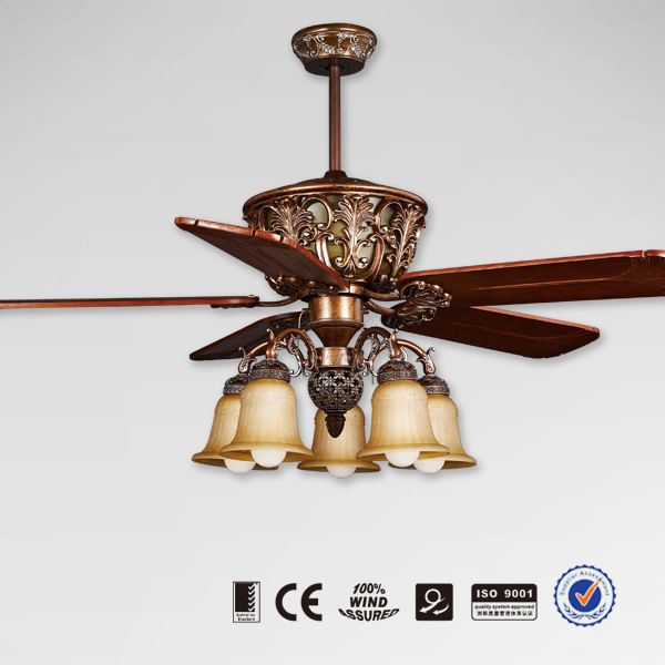 Orient ceiling fan orient ceiling fan suppliers and manufacturers orient ceiling fan orient ceiling fan suppliers and manufacturers at alibaba aloadofball Image collections
