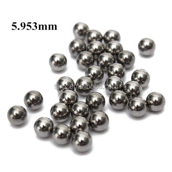 11 mm 5 Stahlkugeln Kugeln Kugellagerkugeln 11mm