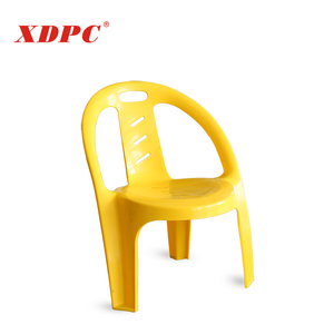 Kids Fishing Chair, Kids Fishing Chair Suppliers and