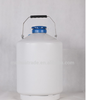 CE Certified 2-35L Liquid Nitrogen Container/Tank, Storage or Transport(Skype: phoenix-biobase)