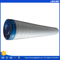 PALL hydraulic oil filter element UE619AN40Z
