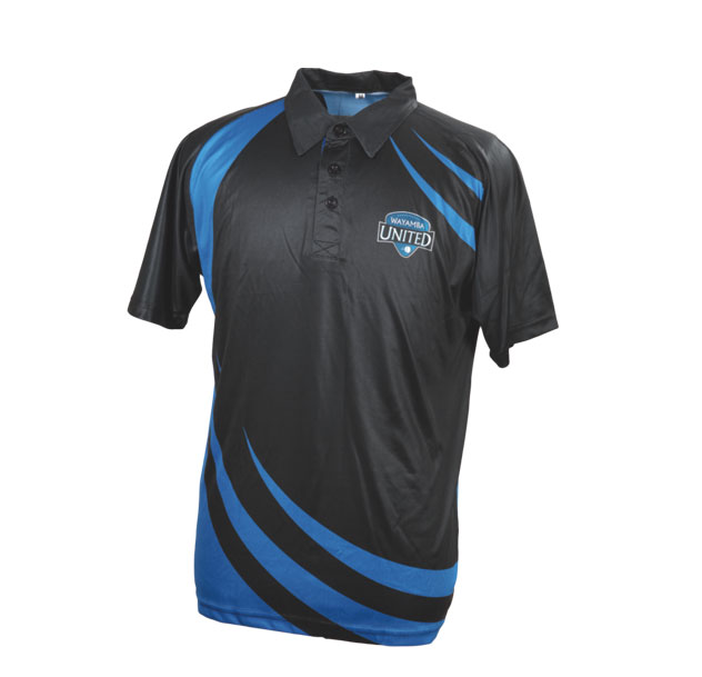 look good shoes sale new york buying new Sport T-shirts Cricket - Buy Cricket T-shirt,Indian Cricket T-shirt,Custom  Cricket T-shirts Product on Alibaba.com