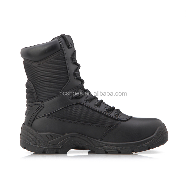 jungle combat boots/hot sale tactical boots/altama jungle boots
