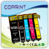 E-T252XL/C/M/Y inkjet cartridge comptatible for WorkForce WF-3620/WF-3640/WF-7110/WF-7610/WF-7620