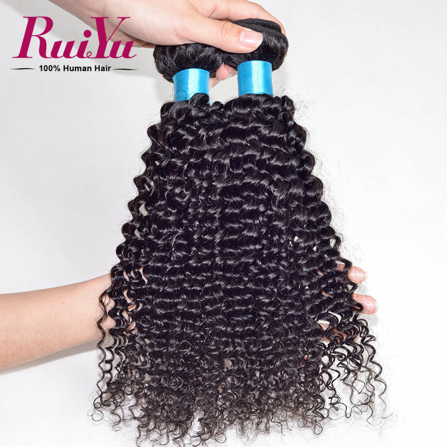 Cheap Mongolian Kinky Curly Wefts Find Mongolian Kinky Curly Wefts