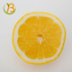 argentinca lemon natural lemon fresh lemon buyers in international markets