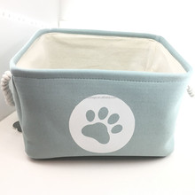 Dog Toy Box Storage, Dog Toy Box Storage Suppliers And Manufacturers At  Alibaba.com