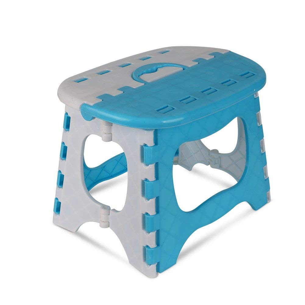 Cheap Kids White Step Stool, find Kids White Step Stool deals on ...