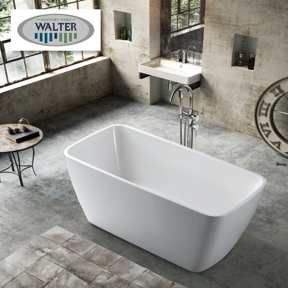 Bathtub Malaysia, Bathtub Malaysia Suppliers and Manufacturers at ...