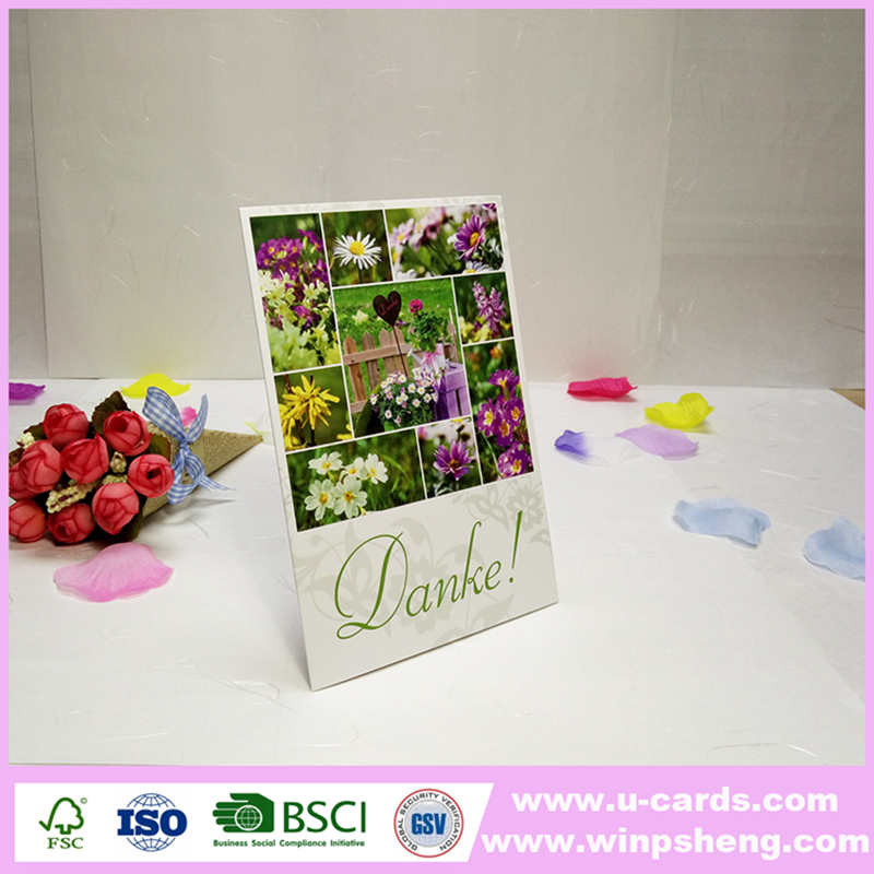 Farewell Party Invitation Cards Buy Farewell Party Invitation Cards Handmade Invitation Card Invitation Cards Models Product On Alibaba Com