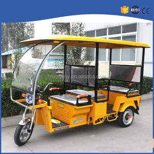 Auto Ape Price Auto Ape Price Suppliers And Manufacturers At