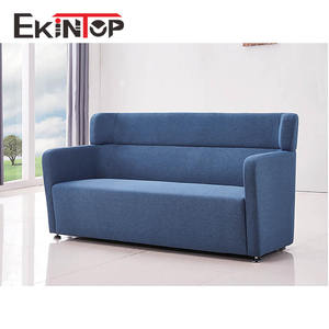 Cool Patchwork Chesterfield Jason Furniture China Dining Upholstery Fabric Kain Motif Bunga Two Color Sofa Unemploymentrelief Wooden Chair Designs For Living Room Unemploymentrelieforg