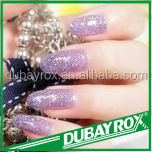 Color Pigment Glitter Powder Nail Polish Bulk Product On Alibaba