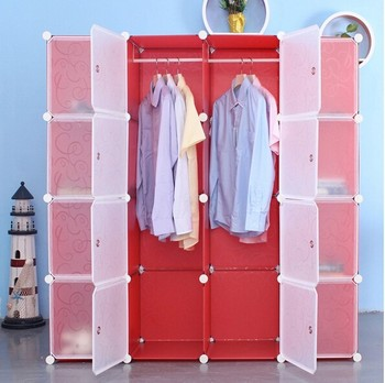 Cool Diy Plastic 16 Cubes Wardrobe Cabinet Modern Wardrobe Designs For Bedroom Fh Al0050 16 Buy Modern Wardrobe Designs For Bedroom Bedroom Simple Best Image Libraries Weasiibadanjobscom