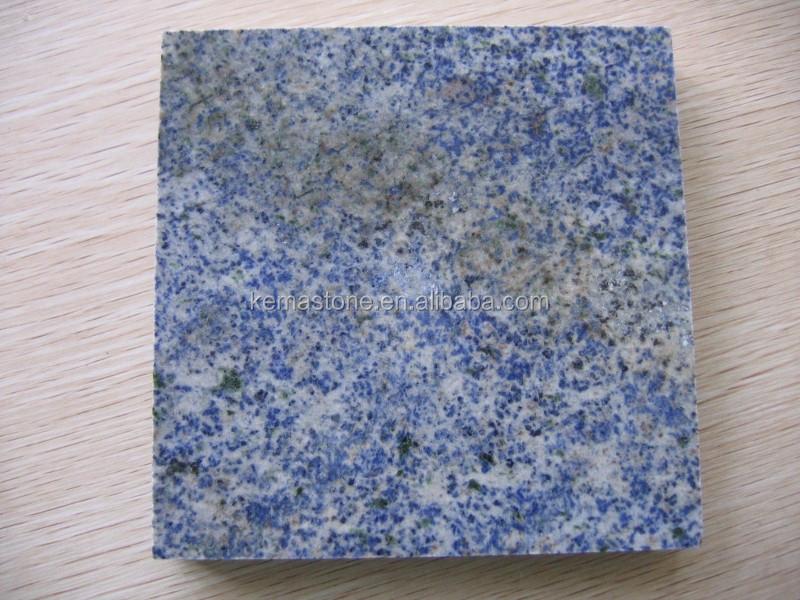 Azul granito azul bah a brasile o precio granito identificaci n del producto 680182908 spanish for Granito brasileno