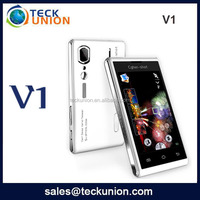 V1 3.5inch ultra slim andriod smart phone free mobile phone new design cell phone