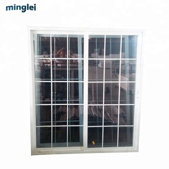 Sliding Basement Windows Sliding Glass Door Window Tint ...