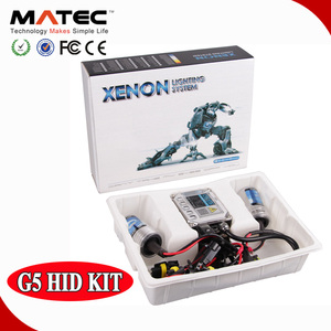 car auto motorcycle hid conversion kit hid xenon h7 4500k 6000k 8000k 10000k