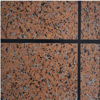 Caboli Pierre Et Granit Extérieur Effet De Peinture Murale Décorative