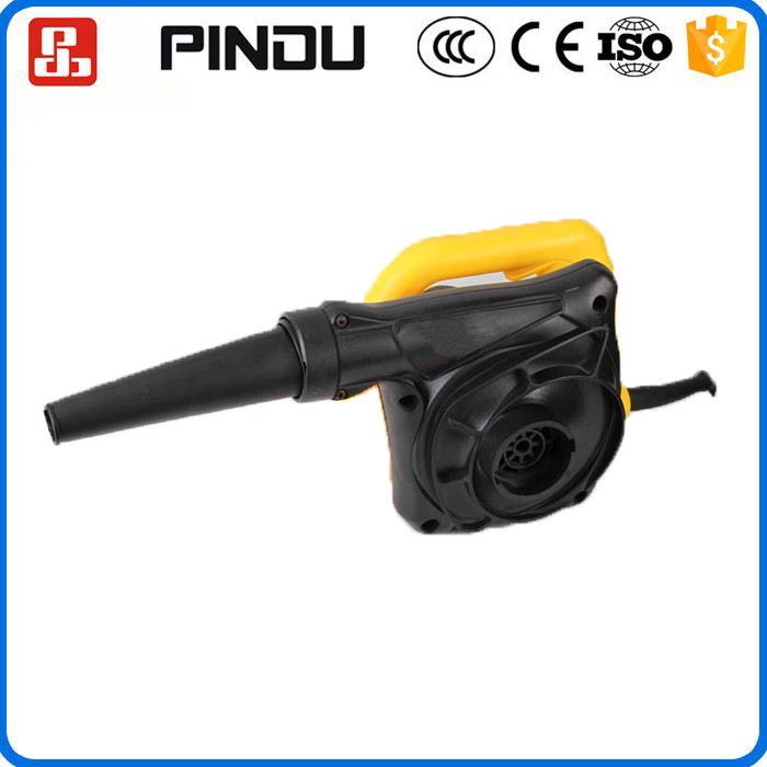 Electric Car Blower : W small electric backpack air blower for car buy