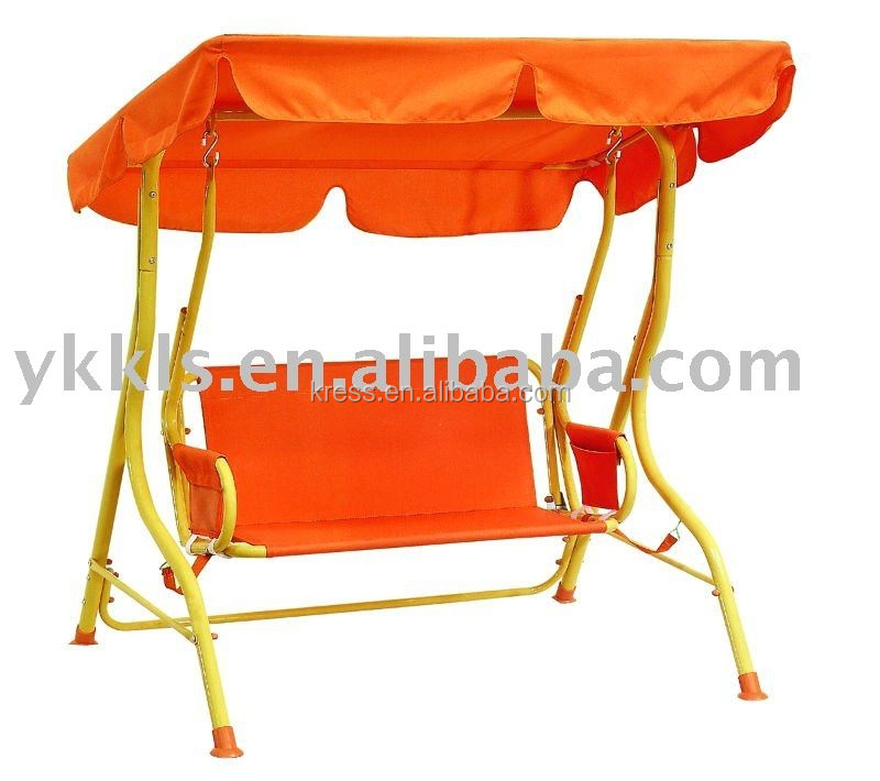Indoor Swing Chair For Kids, Indoor Swing Chair For Kids Suppliers And  Manufacturers At Alibaba.com