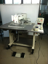 china supplier brother bas-311 computer pattern industrial sewing machine