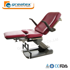 Labour Beds Hospital Gynecology Exam Chair Gyneacology Couch For Sale