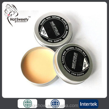 professional makeup for life eyebrow wax for eyebrow flaws cover cream type eyebrow concealer