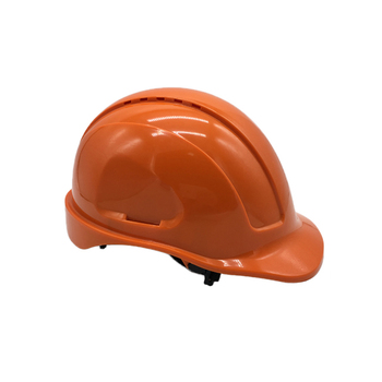 Hot sale ABS australian standard work helmet hard hats american safety  helmet construction safety helmet for dc885182d40